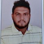 Madhuraj J