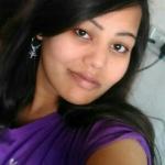 Madhuri Bandham