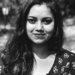 Madhusmita Basu Ray Chaudhuri