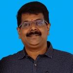 Madhusudhanan M