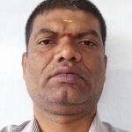 Mahender Nakha