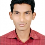 Kute Mahesh Ashokrao