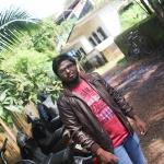 Mahesh Ambala