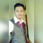 Mahesh K K