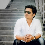 Mahesh Gokara