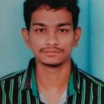 Guttikonda Venkata Mahesh