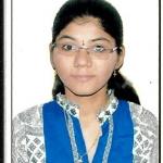 K.mahitha
