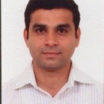 Goutham Prabhu