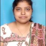 Malashree M