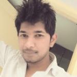 Mallesh Shantagiri
