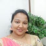 Mamatha Arun