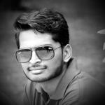 Shubham Venkatesh Mamilwad