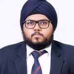 Manik Singh Rekhi