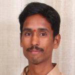 Maniky Vinodkumar