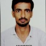 Maninder