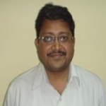 Manish Agarawal