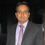 Manish Sukhani