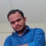 Manish Ukey
