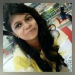 Manisha Sahani