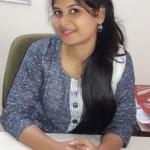 Manisha Ramji Pandey