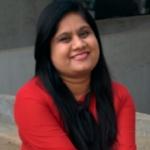 Manisha Vishwanath Janbandhu