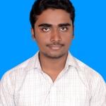 Manjunath B