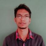 Manjunatha Dattatraya Hegde