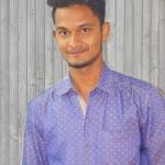 Mohd Abdul Mannan