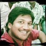 Manohar K