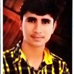 Manoj Paghrut