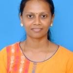 Manosha Shasikaran