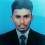 Marishwaran