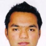 Masoom Reza Jawad Khan
