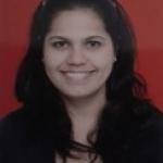 Mutluru Asha Lata