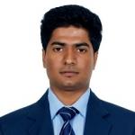 Shashank Mathur