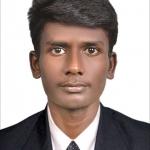 S Manivannan