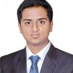 Mayuresh Shriram Chavan