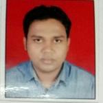 Md Afroj Ansari