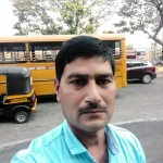Md Nasim Khan