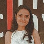 Meenakshi