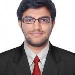 Madhav Shenoy