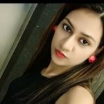 Megha Khandelwal