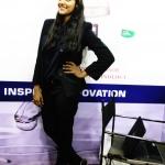 Megha Jagdish Kolhe