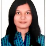 Megha Kamal Samdani