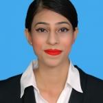 Meghna Thapar