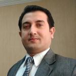 Arif Habib