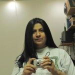 Minal Mehta