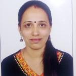 Minal Chandorkar