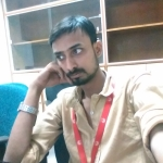 Arpan Mishra
