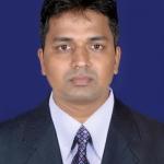 Ajitav Beura